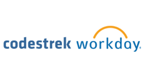 codestrek-Workday