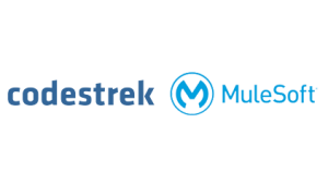codestrek-mulesoft
