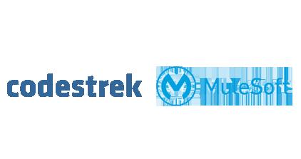 codestrek-mulesoft