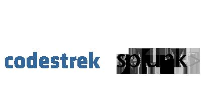 codestrek-splunk