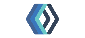 instant diagnostic logo